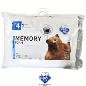 Almohada-Memory-Foam-Relax-1