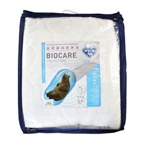 Protector-biocare-1