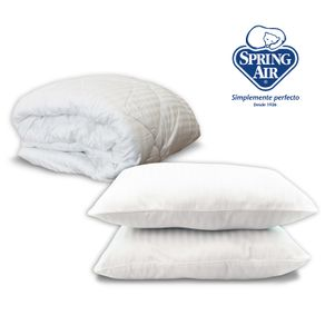 PROTECTOR-DRY-TECH---ALMOHADA-SPRING-AIR-ALGODON-2-PACK
